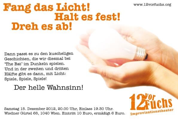 2012_12_15-Flyer_Web