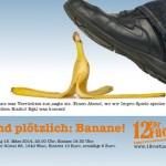 03 15 Banane Mail