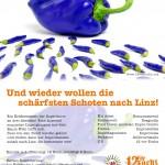 10 17 Quali Linz1u2 Mail