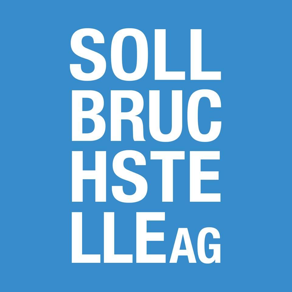 Sollbruchstelle AG