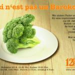 12vF 20181110 Barokoko Mail