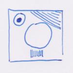 Impronazi Bild