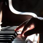 piano (c) Pixabay