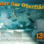 12vF 20200111Oberflaeche Mail