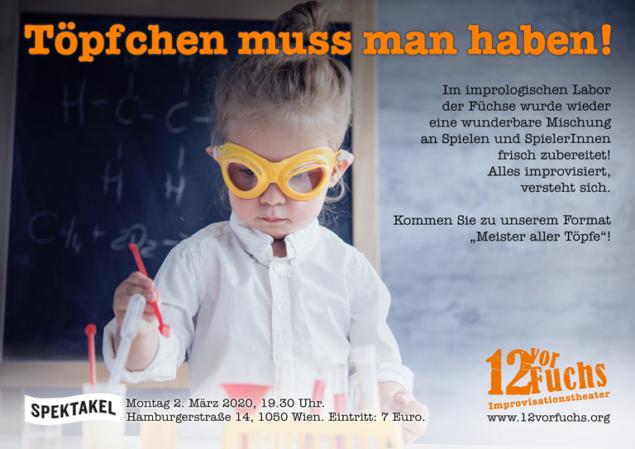 12vF 20200302Toepfchen Mail