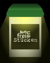 Nachtposter AusFreienStuecken2 165p