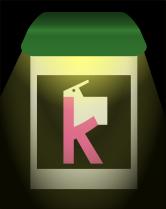 Nachtposter Kaschmir 165p